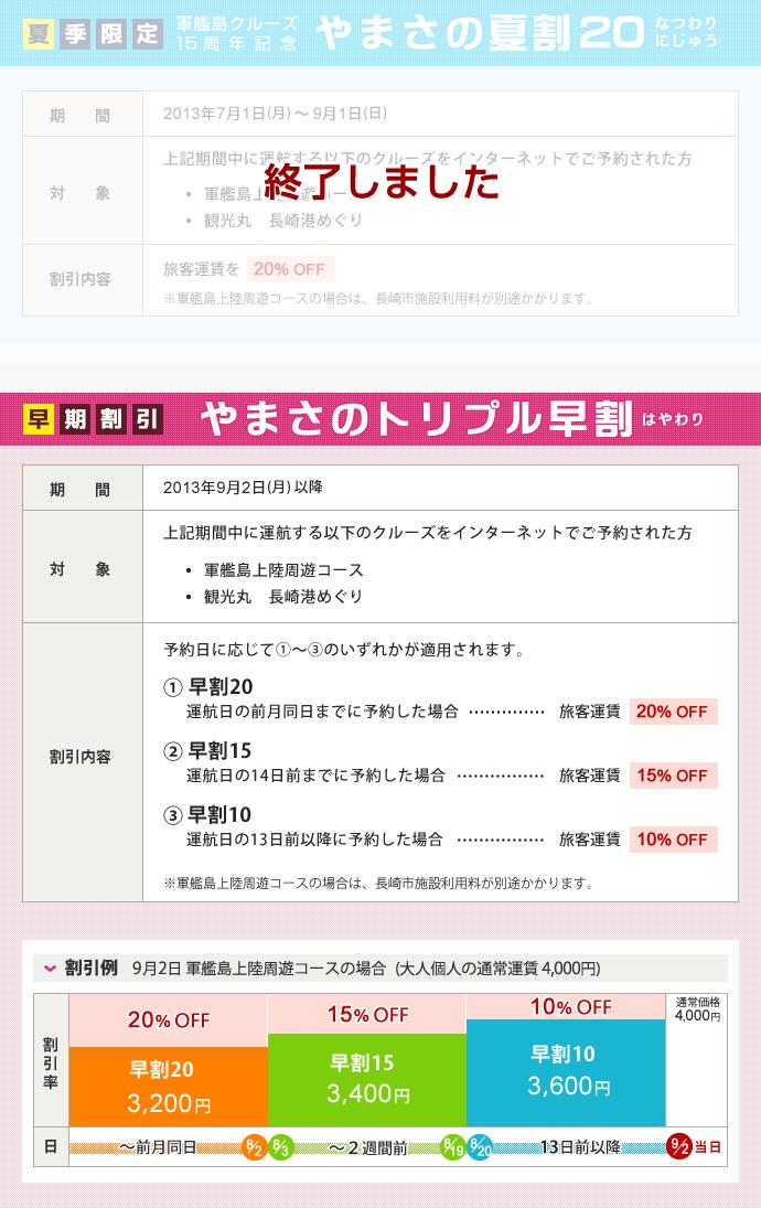 natsu_campaign